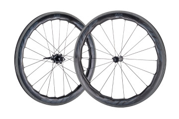ZIPP - WHEELSET 454 NSW Carbon Clincher™ image