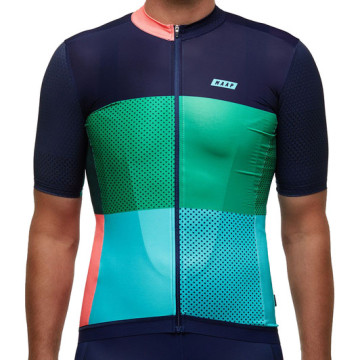 MAAP SECTOR PRO JERSEY NAVY image