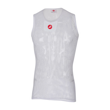 CASTELLI BASELAYER JERSEY CORE MASH SLEEVEES image