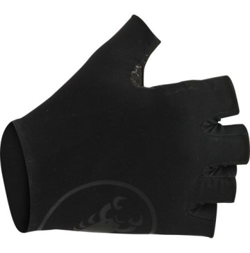 CASTELLI GLOVE SECONDAPELLE RC image