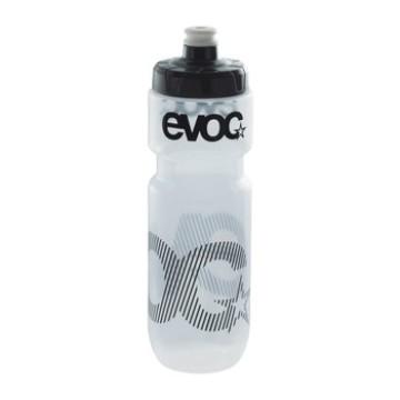 EVOC DRINK BOTTOLE image