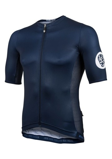 ATTAQUER JERSEY RACE NAVY image