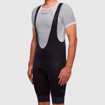 MAAP 22 DEGREE TEAM BIB SHORT image