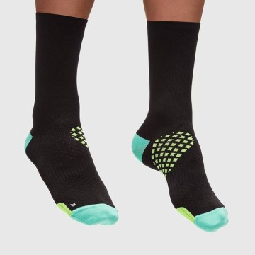MAAP FOCUS PERFORMANCE SOCK image