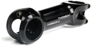 THOMSON STEM ELITE X2 BLACK 17 DERAJAT 130X31.8 image
