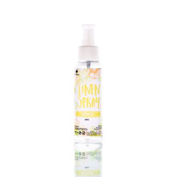 Linen Spray - Refresh - 100 ml image