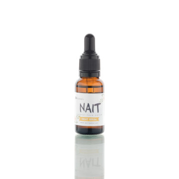 Nait Serum - Night Face Serum - 20 ml image