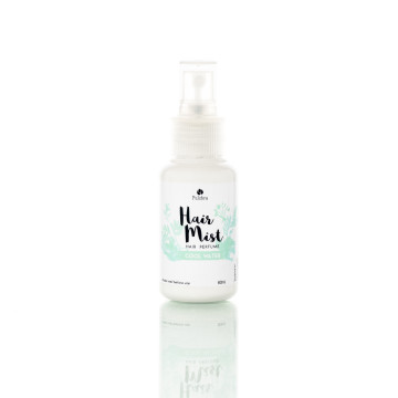 Hair Mist - Cool Water - 70 ml image