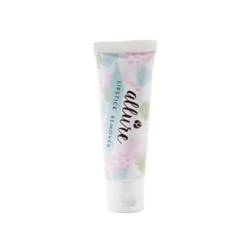 Allure - Lipstick Remover image