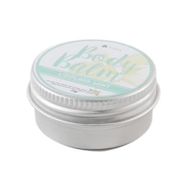 Body Balm - Minty - 15 gr image