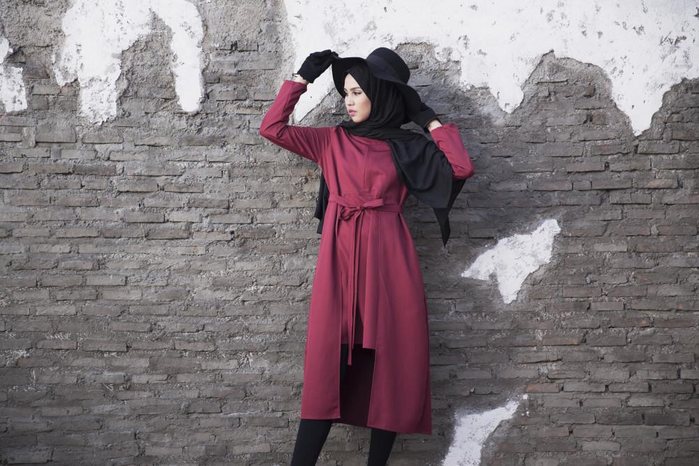 Crimson Charcoal 10