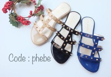 Phebe image