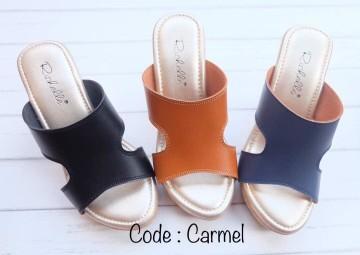 Carmel image