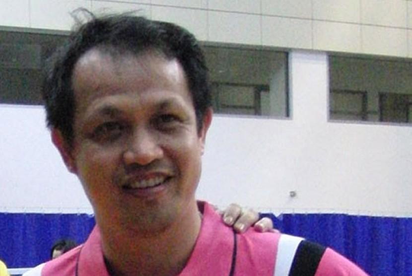 Pebulu Tangkis Indonesia Siap Jajal Indonesia Open SSP 2016