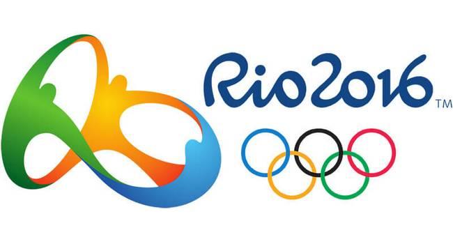 Inilah Hasil Drawing Bulu Tangkis di Olimpiade Rio de Janeiro 2016