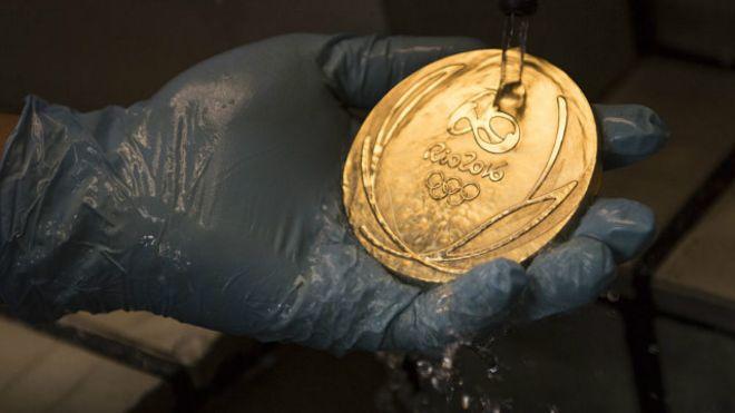 Indonesia Targetkan 3 Emas Olimpiade, 2 Dari Bulutangkis dan 1 Dari Angkat Besi
