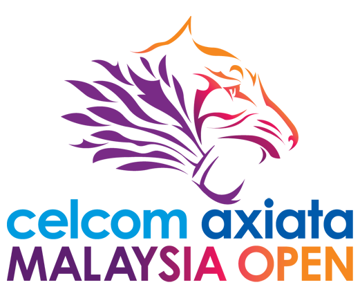 Ujicoba Score Baru di Celcom Axiata Malaysia International Youth U-19