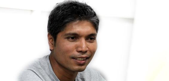 Platih Baru di Cipayung, Sudah 15 Tahun Malang Melintang di Eropa