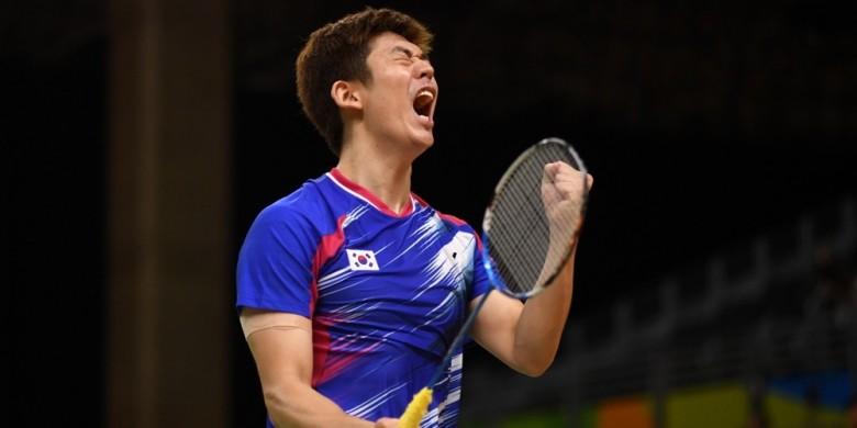 Keputusan Pensiun Lee Yong-dae Sudah Final!