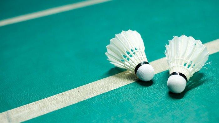 Jadwal Badminton Sirnas Jateng dan Jabar 2020 di Tunda