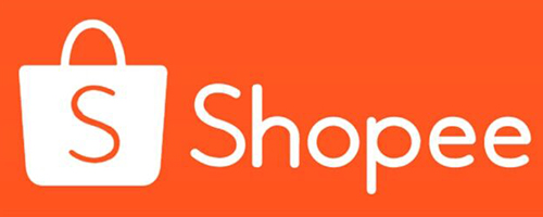 Logo Widget Shopee
