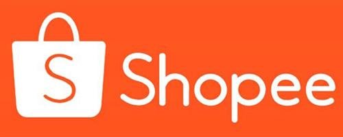 Logo Widget Shopee