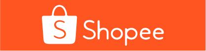 Shopee Link