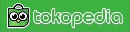 Tokopedia Link