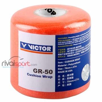 Cushion Wrap Victor GR-50 O (Orange) image