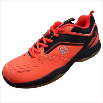 Sepatu RS JF 882 (Orange) image