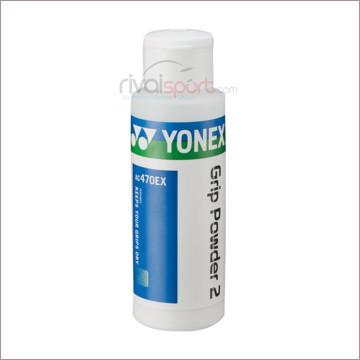 Grip Powder Yonex AC470EX image