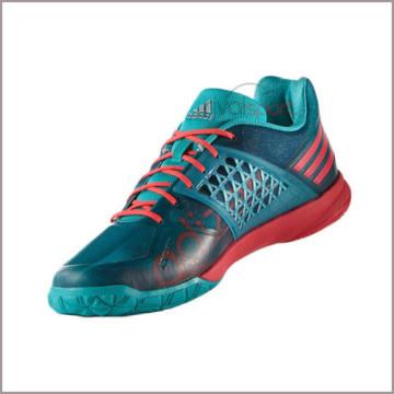 Sepatu Adidas Adizero F7 image
