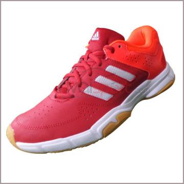 Sepatu Adidas Quick Force 3.1 image