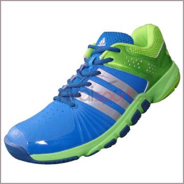 Sepatu Adidas Quickforce 5.1 image