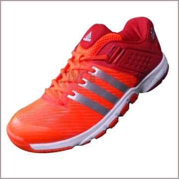 Sepatu Adidas Quickforce 7.1 image