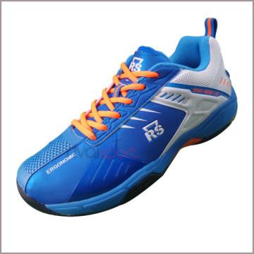 Sepatu RS SND 602 LTD (Biru/Putih) image