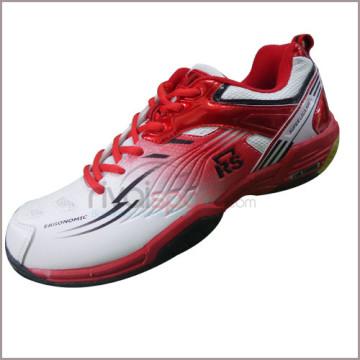 Sepatu RS Super Liga 800 image