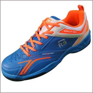 Sepatu RS Sirkuit 567 image