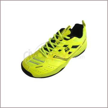 Sepatu RS Jeffer R852 (Lemon) image
