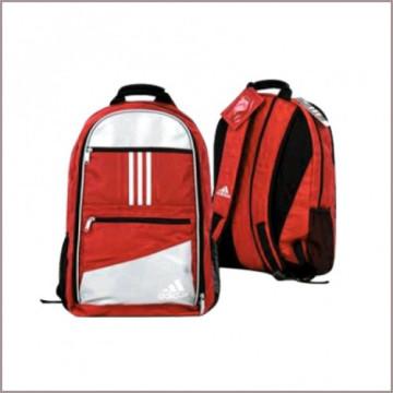Tas Ransel Adidas Club Line Technical image