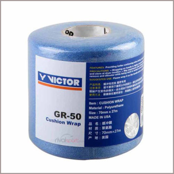 Victor Cushion Wrap GR-50 F (Blue) image