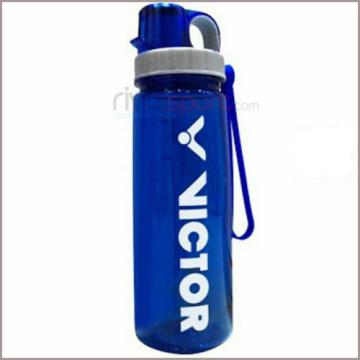 Botol Minum Victor PG-671 image
