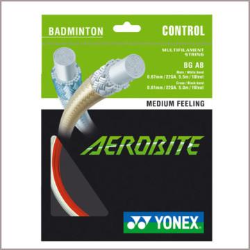 Senar Yonex Aerobite image