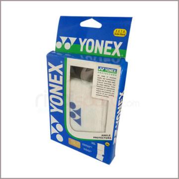 Yonex Ankle Protectors image