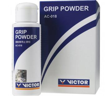 Grip Powder Victor  AC 018 image