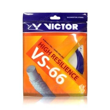 SENAR VICTOR VS-66 image