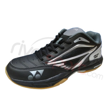 Yonex Court Ace Tough (Black) image