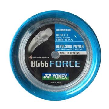 Yonex BG 66 Force Roll image