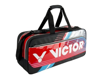 Tas Raket Victor BR 9607 DM