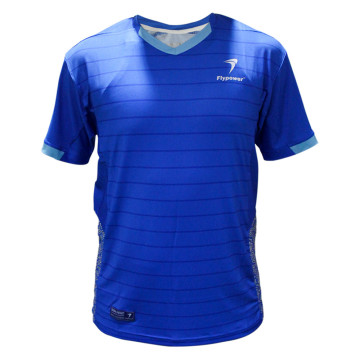 Baju Flypower Mandalawangi 4 (Blue) image